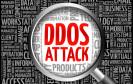 DDoS unter der Lupe