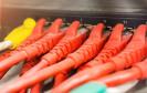 IT-Netzwerk