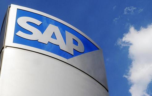 SAP, Siemens und Co.: Das sind die Wertvollsten deutschen Unternehmen