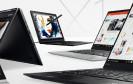 Das Lenovo ThinkPad X1 Yoga