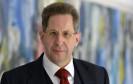 Verfassungsschutzpräsident Dr. Hans-Georg Maaßen