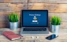 Datenschutz für Online-Dienste