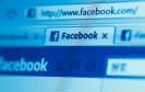 Facebook im Browser