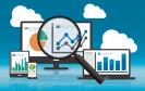 Big Data Analytic