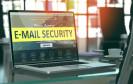 E-Mail-Security auf PC
