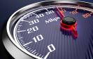 Internetgeschwindigkeit überprüfen