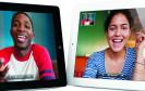 Internet-Dienste: Videotelefonie populär wie nie