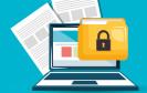 Mehr Sicherheit in Office-Anwendungen