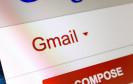 Gmail Webseite