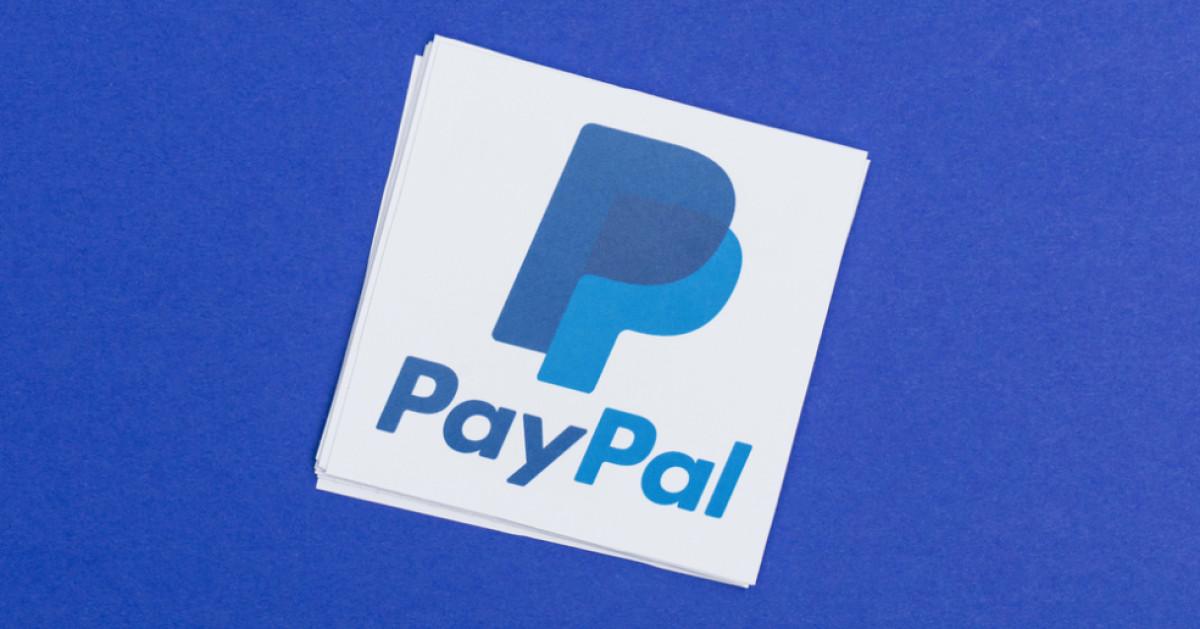 paypal wann geld verfügbar