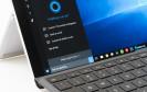 Windows 10 auf Surface