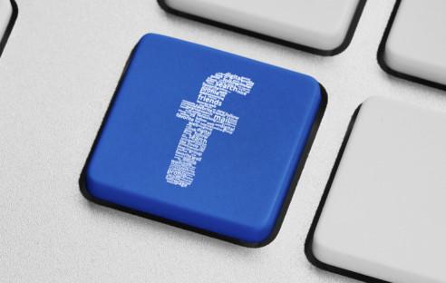 news gerichtsurteil facebook muss nicht selbst nach hetzartikeln suchen