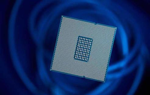 Microsoft und Qualcomm: Server auf ARM-Basis der Weg der Zukunft?