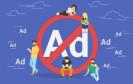 Keine Werbung / No Ads