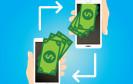 Google-Wallet-Mobil