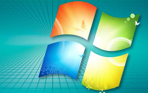Windows 10 lädt trotz Datenlimit Updates im Hintergrund
