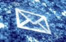 E-Mails mit PGP verschlüsseln