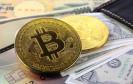 Bitcoin und Geld
