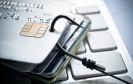 Cyber Crime Finanzinstitute