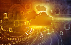 Cloud, Software und Development