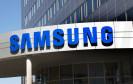 Samsung weist 40 Schwachstellen im TizenStore auf