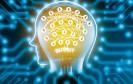 Machine Learning durch Frameworks jetzt für jedermann