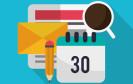 Mail und Calendar