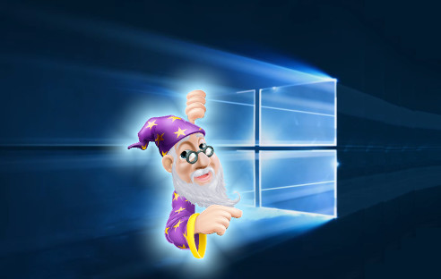 Windows 10 Tipps & Tricks