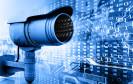 Ueberwachungskamera NSA