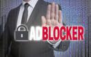Forscher entwickeln smarten Ad-Blocker
