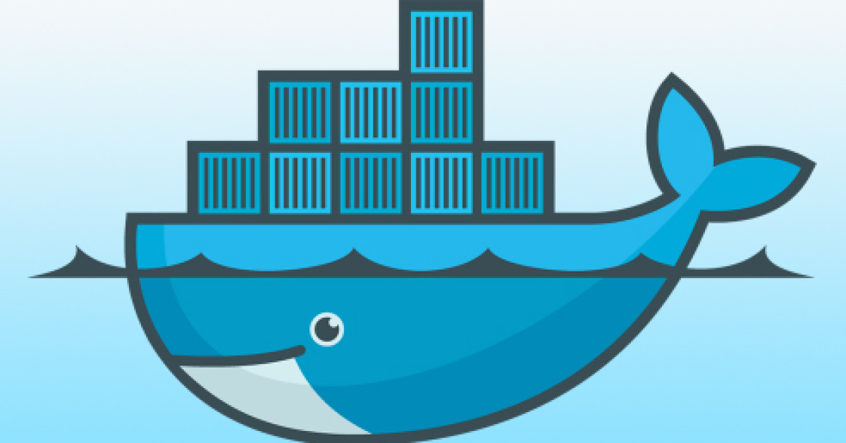 Venafi cloud f r devops sichert docker und co ab com for Hashicorp devops