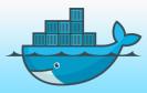 Docker Walfisch