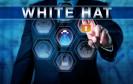 White-Hat-Hacker will vor Malware im IoT schützen