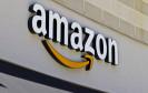 Amazon Lex steht jetzt Drittentwicklern zur Verfügung