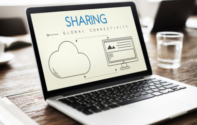 Enterprise Filesharing