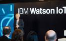 IBM Watson als Hilfe für Inspektoren
