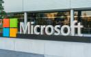Microsoft integriert Trello in Teams