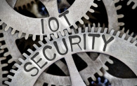 IoT und Security