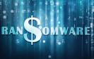Ransomware-Erpresser verlangen oft Bitcoins