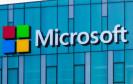 Microsoft schließt Sicherheitslücke erst nach neun Monaten