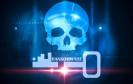 Ransomware bedroht mmer mehr Firmen