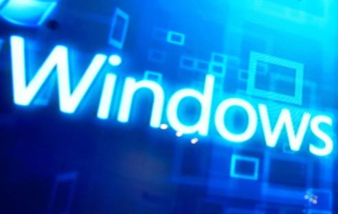 http://www.com-magazin.de/img/7/2/1/4/9/3/Windws-10-Update_w492_h312.jpg