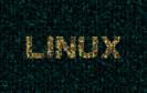 TeamViewer gibt es nun für Linux.