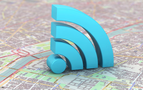 macbook als mobilen wlan router nutzen com professional. Black Bedroom Furniture Sets. Home Design Ideas