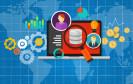 Daten-Analyse-Tools