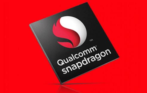 Für Galaxy C10 & Co.: Qualcomm stellt neue Snapdragon-Chips vor