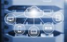 Netzwerkmanagement in der Cloud
