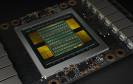Nvidia veröffentlicht einen neuen GPU