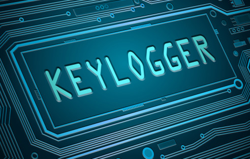 keylogger entdecken sweiz