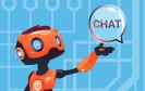 Facebook veröffentlicht ParlAI zur Entwicklung intelligenter Chatbots